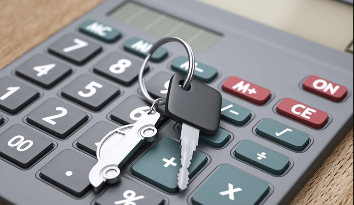Какие страховые компании выдают полис ОСАГО онлайн в 2020 году