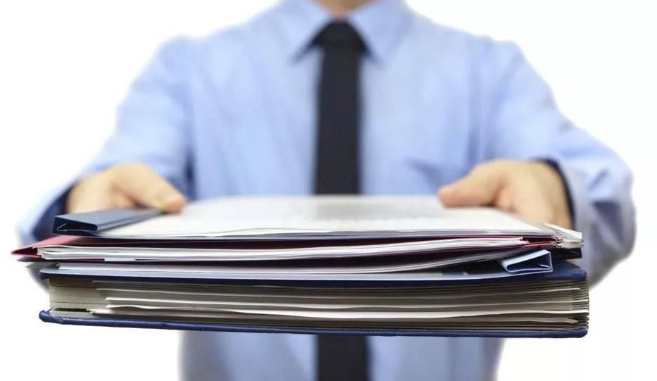 Какие документы нужны для получения автокредита в 2019 году