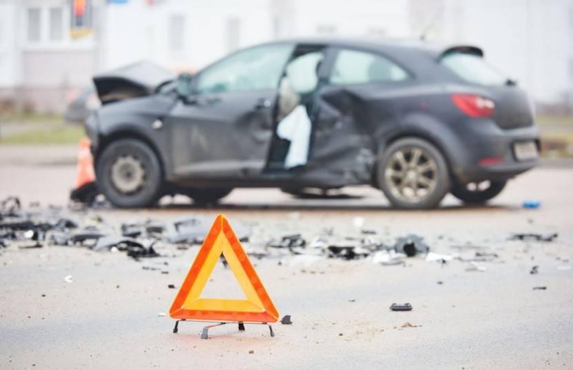 Как получить страховку после ДТП по ОСАГО если вы пострадавший в 2021 году