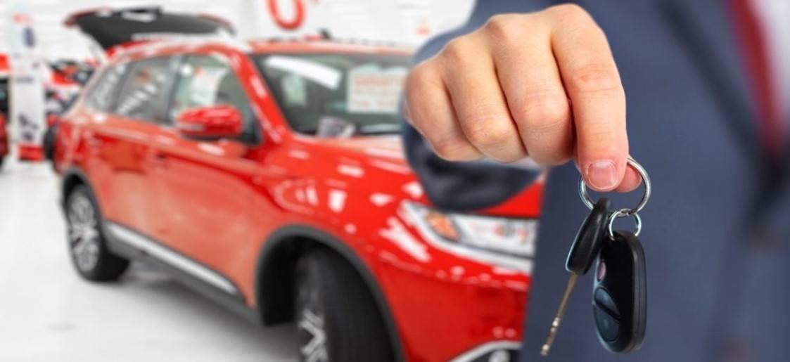автокредит или потребительский кредит что выгоднее 2019