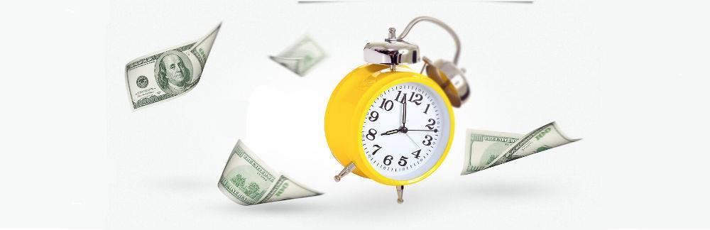 как работает досрочное погашение кредита взять кредит в сбербанке в 2020 году рассчитать калькулятор 100000