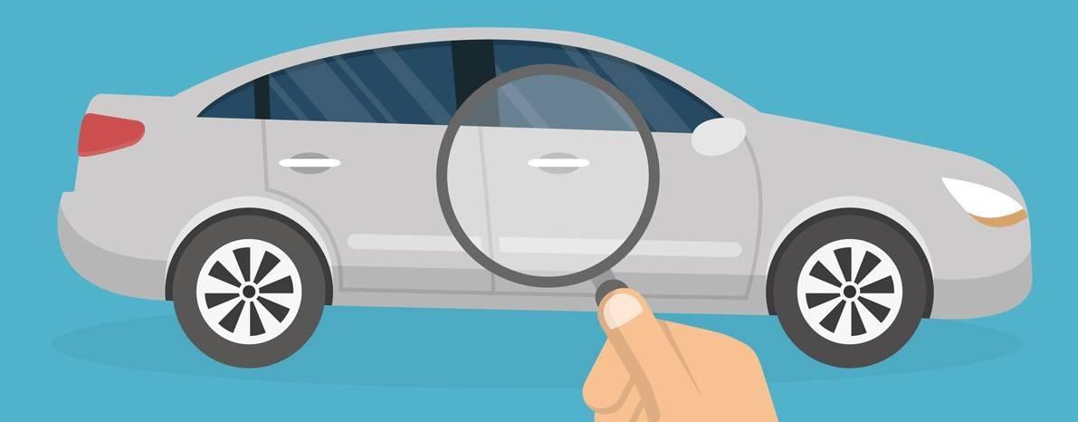 проверка авто через нотариуса