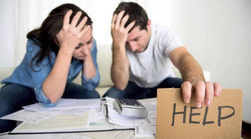 Автокредит после смерти заемщика кто должен платить?