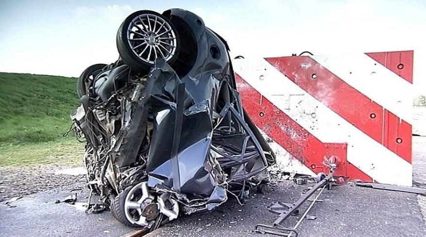 Если сам повредил или поцарапал машину по КАСКО