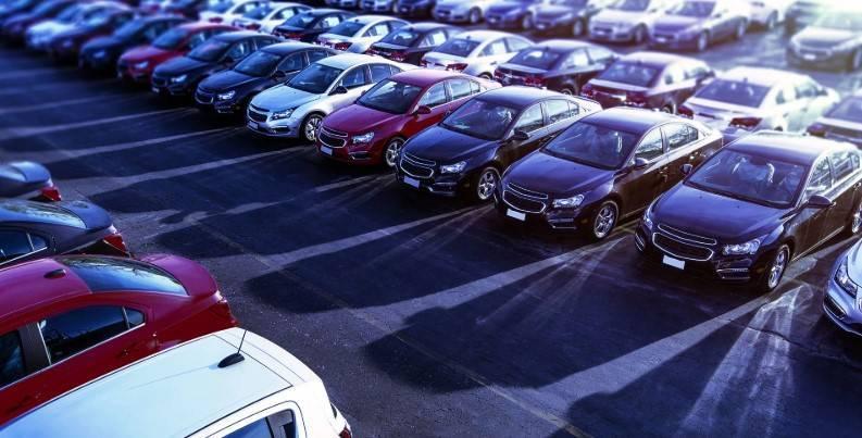 Автокредит на подержанный автомобиль - список банков, условия и требования к б/у авто
