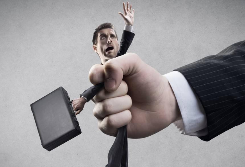 Что будет если не платить автокредит или просрочить его?