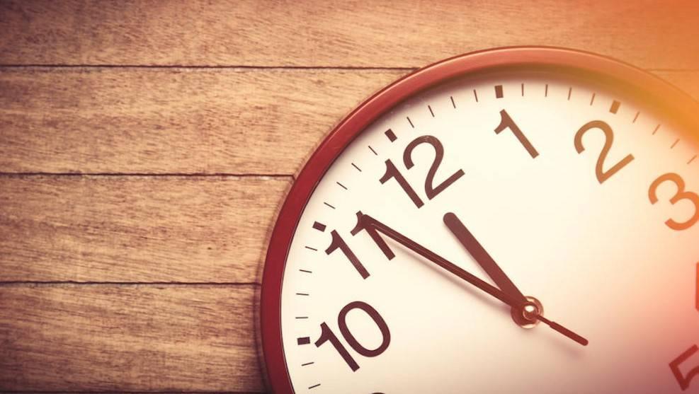 КАСКО на какой срок можно оформить?