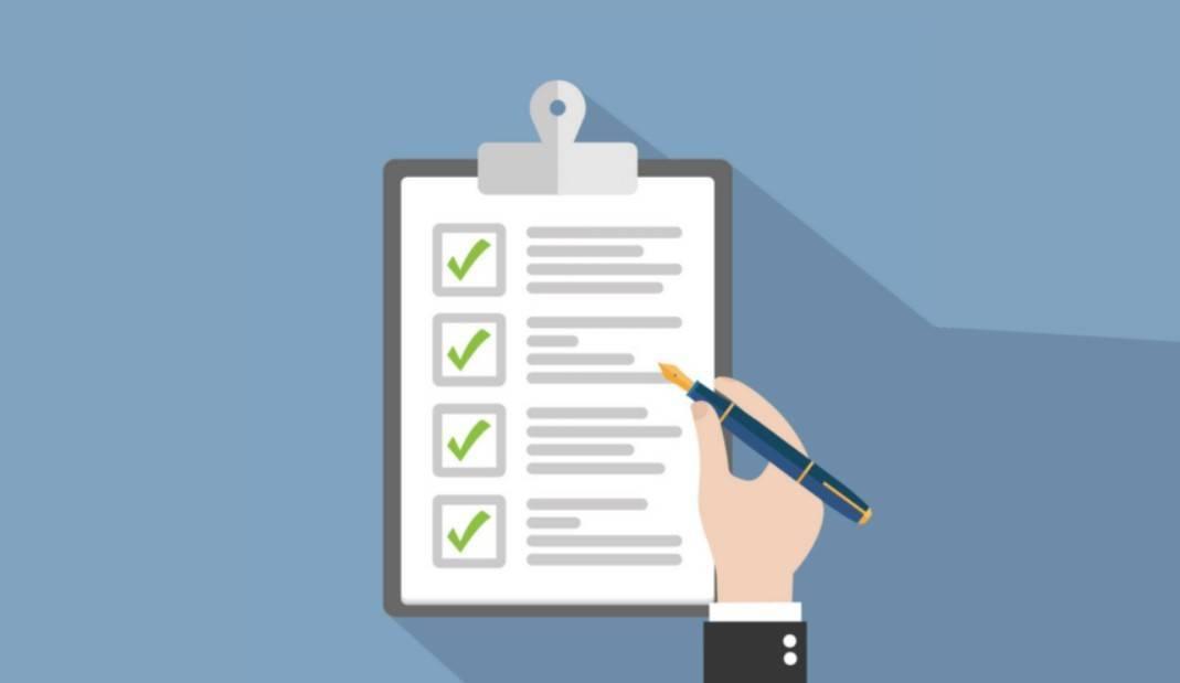 Автокредит - условия и требования банков к заемщику