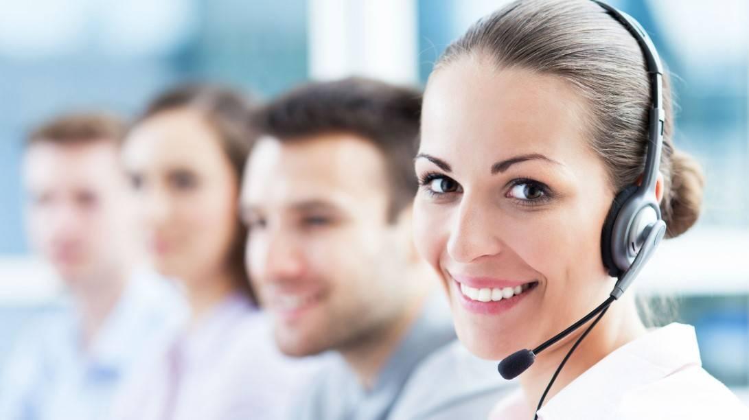 Автоюрист  бесплатная консультация круглосуточно онлайн