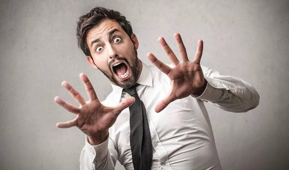 Что делать если попал в ДТП, а у виновника поддельная страховка?
