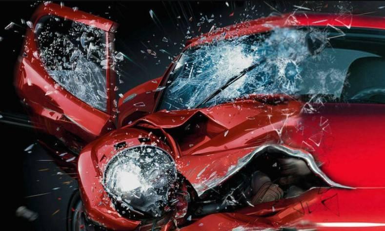 Выплаты по КАСКО при полной (тотальной) гибели машины