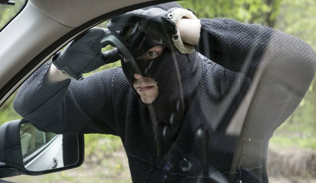 Выплаты по КАСКО при угоне авто