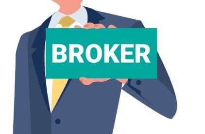 Страховой брокер по КАСКО в 2020 году - кто это за чем нужен, плюсы и минусы