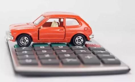 Транспортный налог уплачивается по месту регистрации в 2020 году
