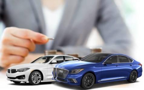 Транспортный налог на второй автомобиль в 2020 году