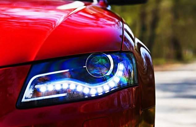 Можно ли ставить светодиодные LED-лампы в 2020 году?