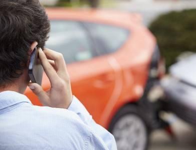 Что делать и куда звонить при ДТП - номера телефонов