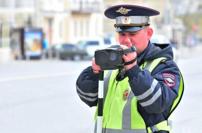Как избежать штрафа за превышение скорости в 2021 году?