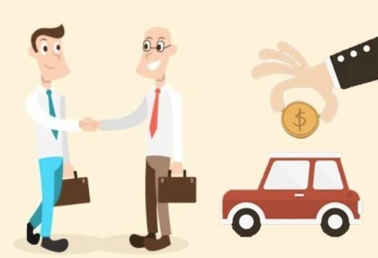 Автокредит для юридических лиц - где и как взять, условия и процентные ставки