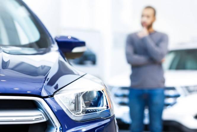 Как купить автомобиль у дилера дешевле и выгоднее?