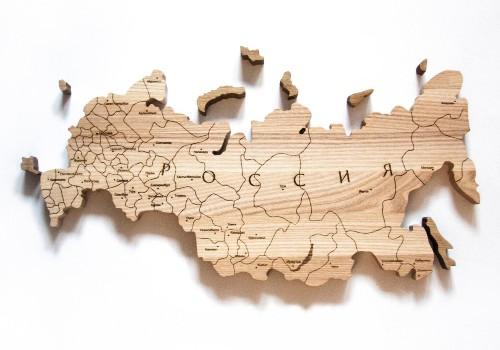 Как оформить страховку в другом регионе в 2021 году?