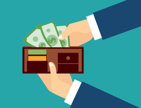 Куда оплачивать просроченный штраф в ГИБДД или ФССП?