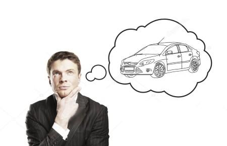 Можно ли ремонтировать машину до выплаты страховки?